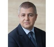 Димитър Савов