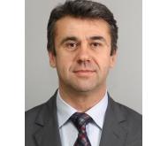 Валери Андреев