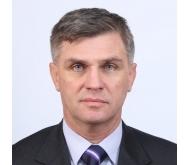 Стефан Стайков
