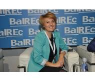 Катерина Краева