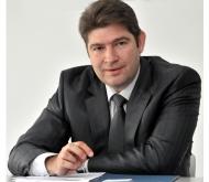 Георги Ранчев